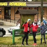 2013.09.29 1. Iisaku rahvajooks - AS20130929IISAKU_059S.jpg
