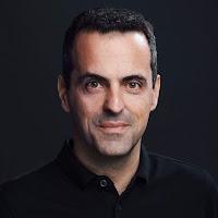 Hugo Barra