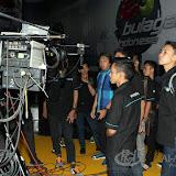 Factory To ANTV Kelas Fotografi angkatan 12 - Factory-tour-rgi-ANTV-66.jpg