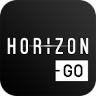 Horizon Go icon