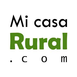 Mi Casa Rural 1.4