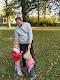 Obrázek: Den stromů 2012 005.jpg