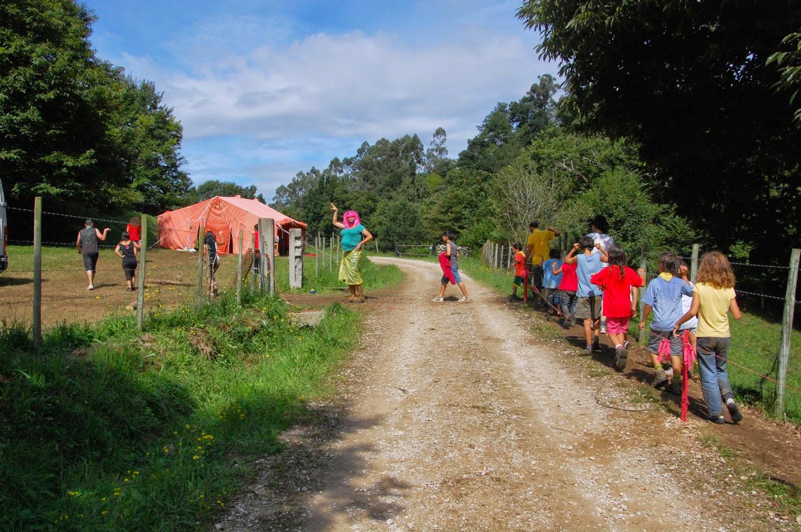 Campaments Estiu RolandKing 2011 - DSC_0166.JPG
