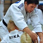 budofestival-judoclinic-danny-meeuwsen-2012_47.JPG