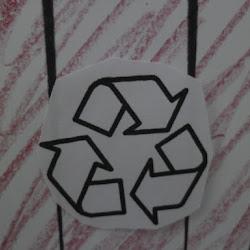 Jogo da Reciclagem - 2017