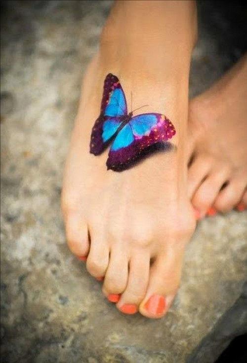 tatuagens_de_borboleta_14