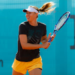 Maria Sharapova - Mutua Madrid Open 2015 -DSC_1168.jpg