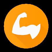 Exercise Timer Mod APK
