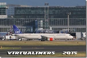 09_Frankfurt_EDDF_2015_0058-VL