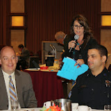 Public Safety Awards 2014 - IMG_9258.JPG