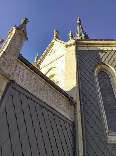 chapelle des anges 2