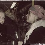 03.12.11 Kaadreid aegadetagusest viisaastakupeost - fotod pole küll hästi säilinud aga funk sama! - AS03DETS11KOLHOOS-011SM.jpg
