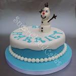 Frozen Scene-6.jpg