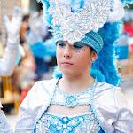 CarnavaldeNavalmoral2015_251.jpg