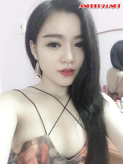 www.hao bee xinh tu dau den chan