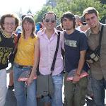 Euro-Pride-Madrid-2007-880.JPG