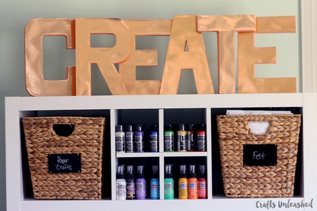 make-these-metallic-letters-for-your-home-008-1