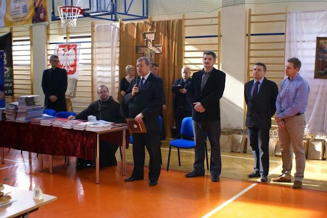 Konkurs o Św. Janie z Dukli - DSC01329_1.JPG