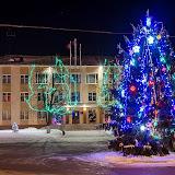 Зимний Суворов - Image00003.jpg