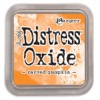 Distress Oxide Pumpkin