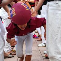 Actuació Festa Major Vivendes Valls  26-07-14 - IMG_0415.JPG