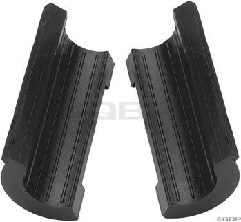 Park Tool 466 Rubber Clamp Covers: Pre- 1990 Stands