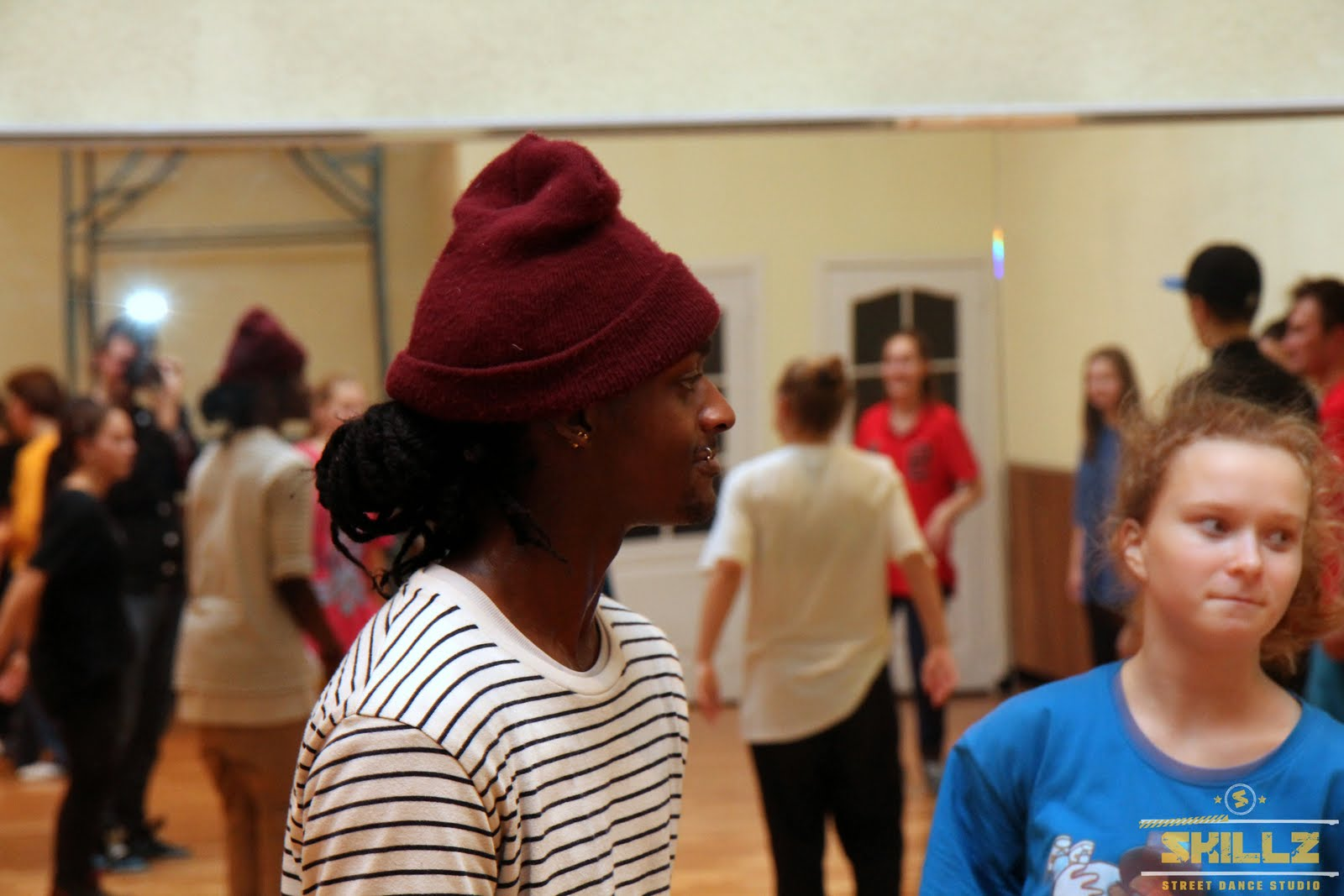 Hip- Hop workshop with Shaadow (UK) - IMG_1844.jpg