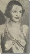 1933-Jacqueline-Bertin-Lequen_thumb1[1]