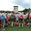 2014 Firelands Summer Camp - IMG_2207.JPG