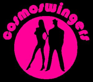 Cosmoswingers