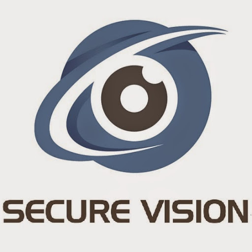 Secure Vision Integrated Surveillance Solutions - About - Google+