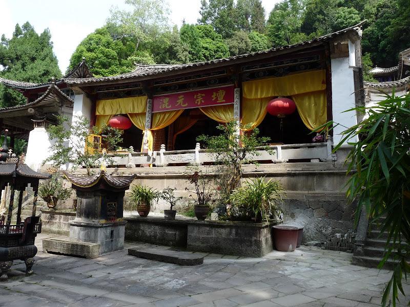 Chine .Yunnan,Menglian ,Tenchong, He shun, Chongning B - Picture%2B780.jpg