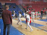 III Puchar Polski Juniorów szpk Rybnik 2013 (18).JPG