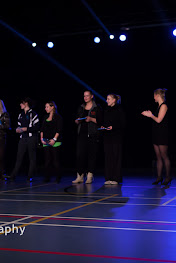 Han Balk Agios Dance In 2013-20131109-207.jpg