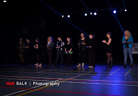 Han Balk Agios Dance In 2013-20131109-207.jpg