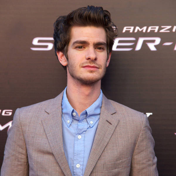 The new Spiderman Andrew Garfield raked in some serious moolah with his last release the Amazing Spiderman. This hit among girls hottie is single yet.