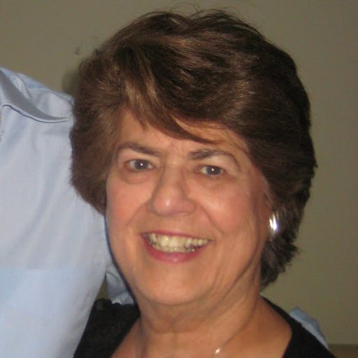 Janet Molter