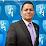 Jhon Castro's profile photo
