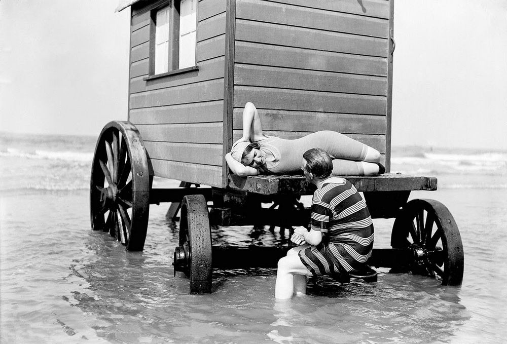 bathing-machines-9
