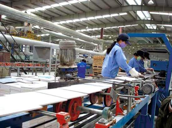 thành lập doanh nghiệp ở Đồng Nai, thành lập doanh nghiệp ở Biên Hoà