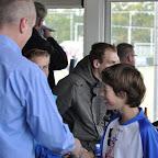kampioen C1 16 oktober 2010 (71).jpg