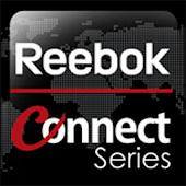 Reebok Connect Series by Fit4