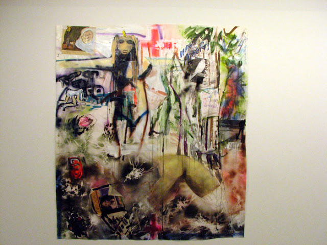 chelsea-galleries-nyc-11-17-07 - IMG_9577.jpg