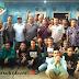 Marwan Hamami Warning dan Ancam Pengusaha Nakal Dalam Pengurusan Izin Perusahaan