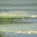 _DSC7405.thumb.jpg