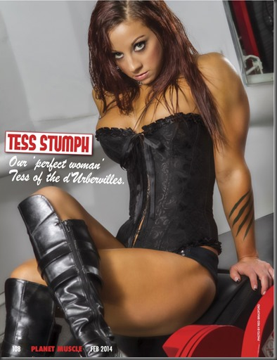 Tess-Stumpf-NPC-Figure-Bodybuildster-USA-1-789x1024