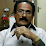 mohamed ameen's profile photo
