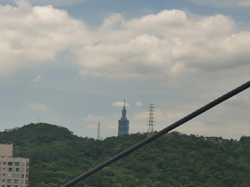 TAIWAN Taipei.MAOKONG GONDOLA - P1280146.JPG