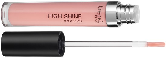 4010355166913_trend_it_up_High_Shine_Lipgloss_045