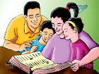 familia-lendo-a-biblia.jpg